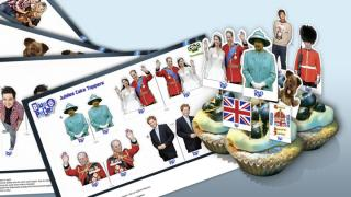 jubilee-cake-toppers_720x405.jpg