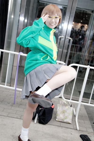 chokaigi_010.jpg