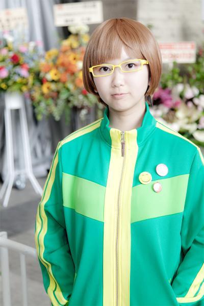 chokaigi_011.jpg