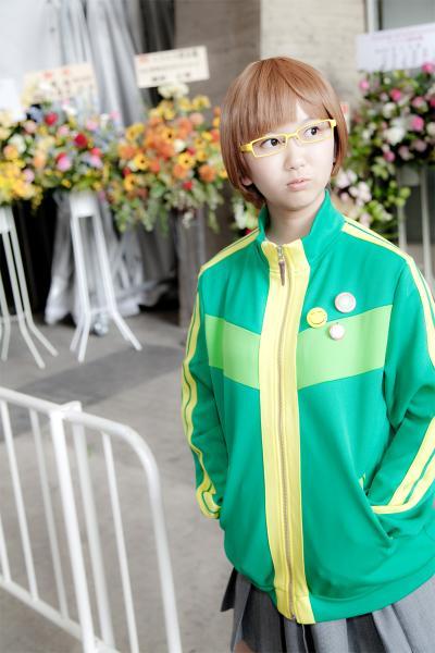 chokaigi_012.jpg