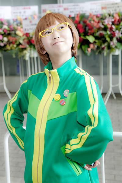 chokaigi_013.jpg