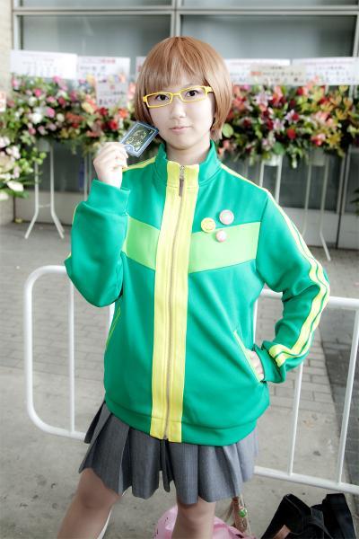 chokaigi_014.jpg