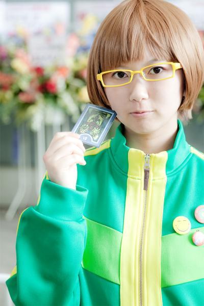 chokaigi_015.jpg