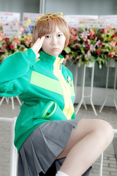 chokaigi_016.jpg