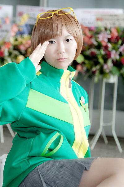 chokaigi_017.jpg