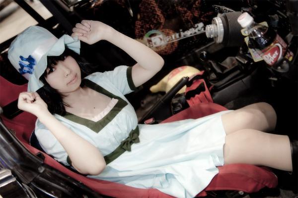 chokaigi_030.jpg
