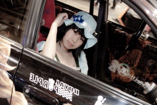 chokaigi_031.jpg