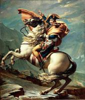 270px-Napoleon4.jpg