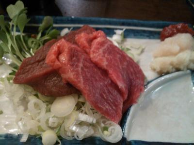shimonyanumabukuro1110166.jpg