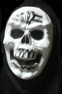 Halloween_convert_20120603204533.jpg
