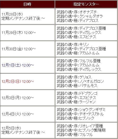 kuesutosyoukaijijiji.jpg