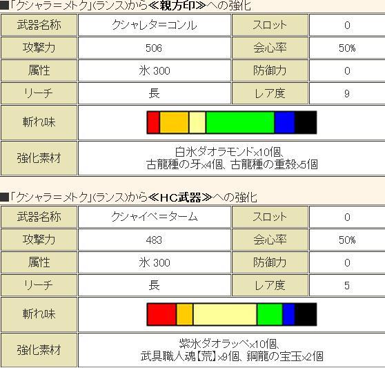 rannsunohoudesu.jpg