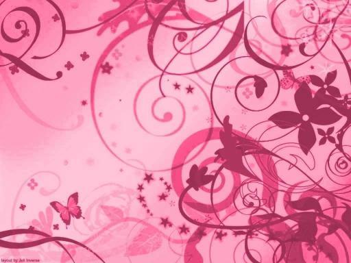 ピンク・ハート