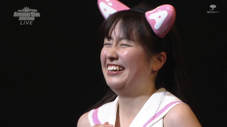 Suzuki saaya67 saaya suzuki pussy