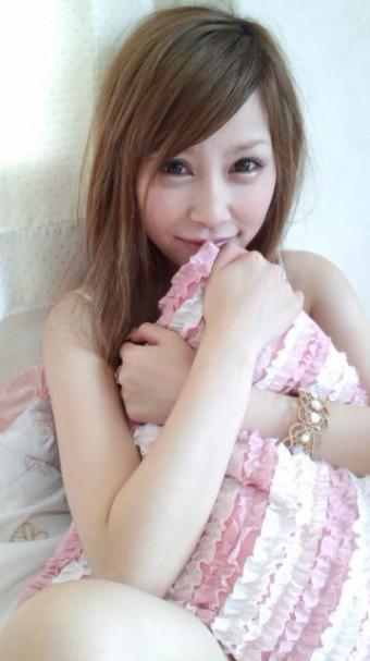 元AKB48のAV女優・やまぐちりこ