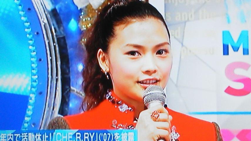 YUI・ミュージックステーション