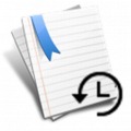 copy_icon_512.png