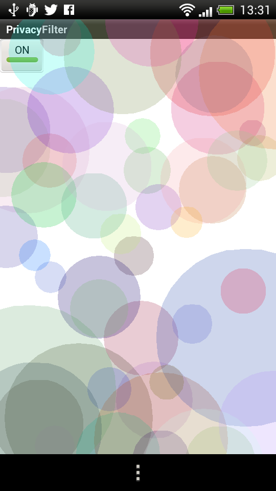 device-2012-12-08-133124.png