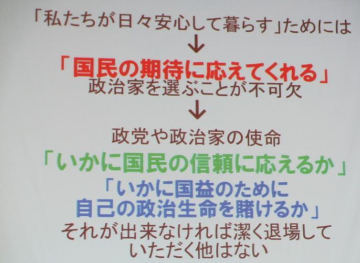 黒田パネル