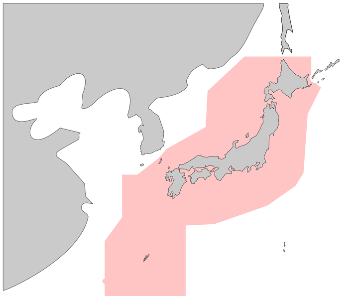 711px-Air_Defense_Identification_Zone_of_Japan3.png
