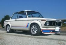 1974_BMW_2002_Turbo_Front_Spoiler_and_Panasports_1.jpg