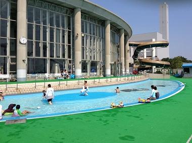 リゾ鳴尾浜010