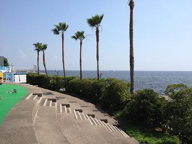 リゾ鳴尾浜008
