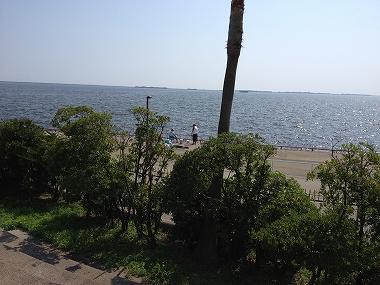 リゾ鳴尾浜007