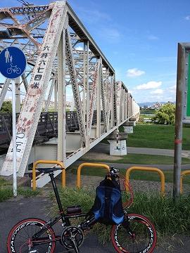 大阪城&天神橋筋商店街002