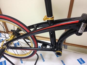 ザッキーの自転車 012