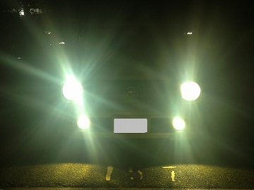 HID 013-2