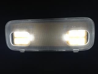 LEDルームランプⅡ 022