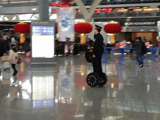 上海帰り 001