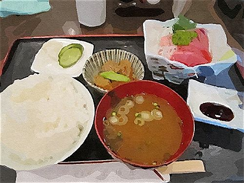IMG_3746(ガッシュ)