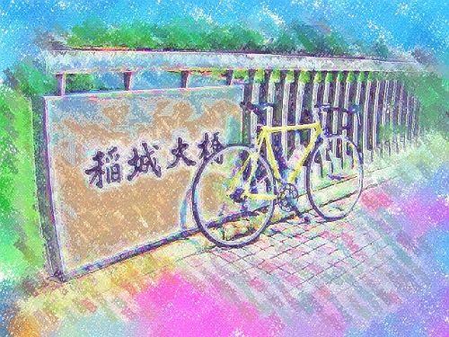 IMG_6098.jpg