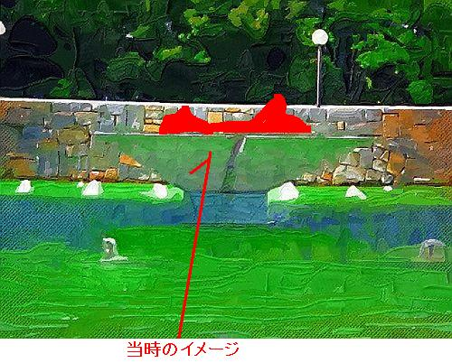 IMG_6271-2.jpg