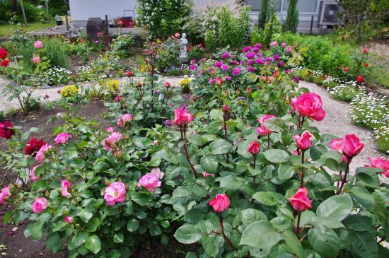 2012-05-31+2012-05-31+001+053_convert_20120602194841.jpg