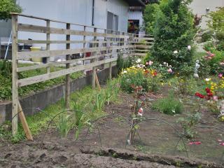 2012-06-18+2012-06-18+004+002_convert_20120618194032.jpg