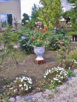 2012-06-29+2012-06-29+001+022_convert_20120629191548.jpg