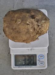 2012-06-30+2012-06-30+001+009_convert_20120630174524.jpg