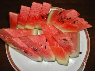 2012-07-28+2012-07-28+003+002_convert_20120728193756.jpg