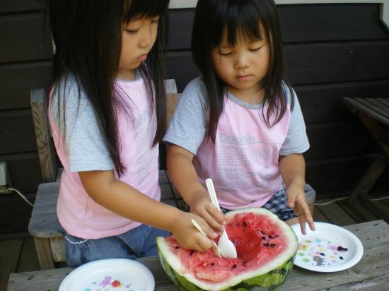 2012-07-31+2012-07-31+001+001_convert_20120731180802.jpg