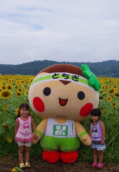 2012-08-18+2012-08-18+001+049_convert_20120818173948.jpg