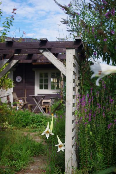 2012-09-01+2012-09-01+001+009_convert_20120901160742.jpg