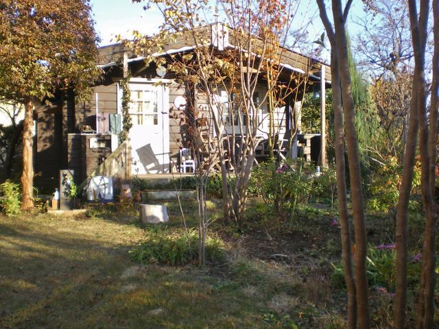 2012-11-21+2012-11-21+001+032_convert_20121121172858.jpg