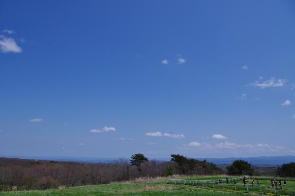 風景2_convert_20120505210533