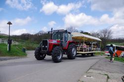 トラクター_convert_20120505205930