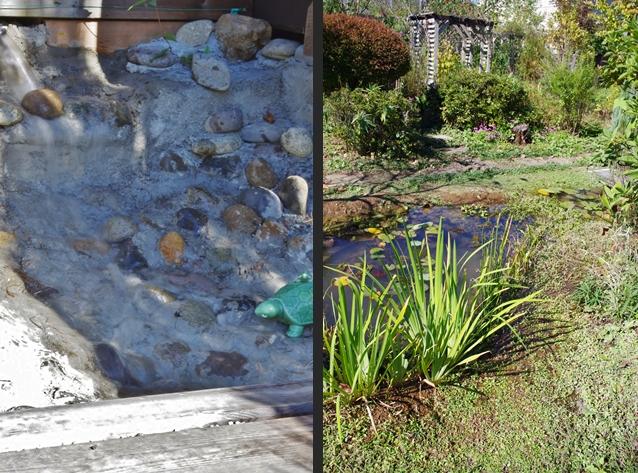 2012-10-19 2012-10-19 001 112-horz