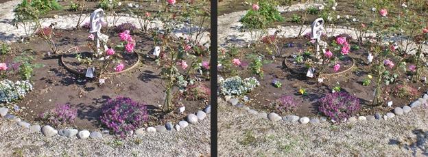 2012-10-26 2012-10-26 002 001-horz
