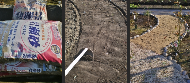 2012-10-30 2012-10-30 001 009-horz